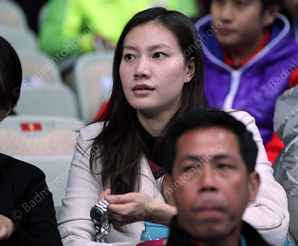 China Open 2011 - Best Of - RSCH0866.jpg
