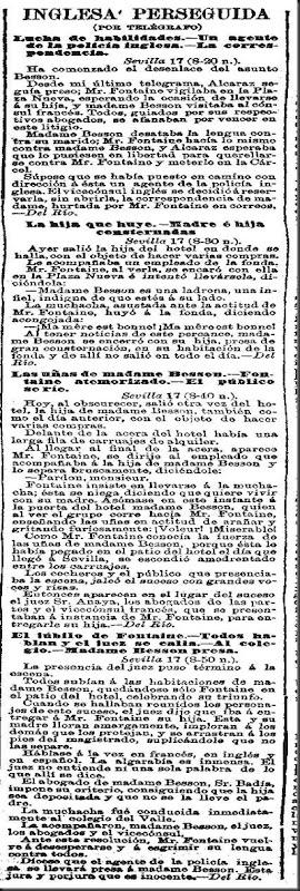 18951018El Liberal