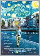 Midnight-in-Paris-2011-movie-poster
