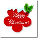 tg-Christmas