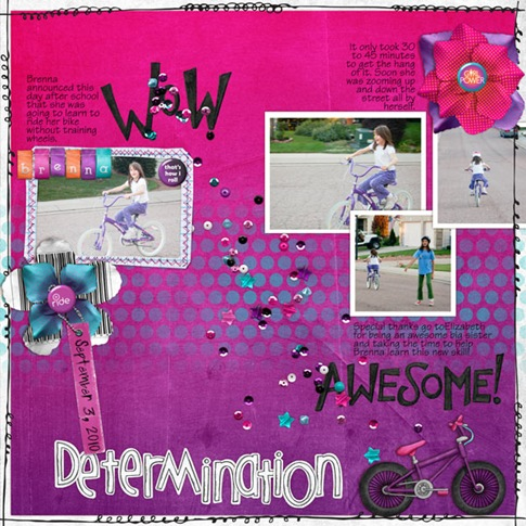 [Brenna_Determination_93102.jpg]