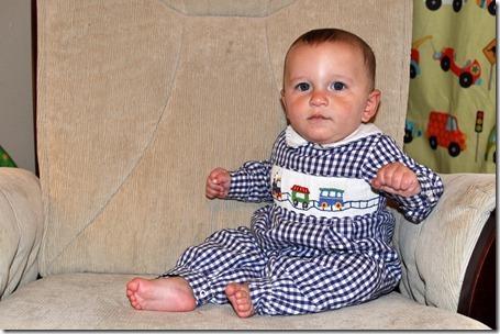 leighton 8 months 032013 (63)