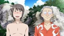 [HorribleSubs] Kotoura-san - 06 [720p].mkv_snapshot_15.53_[2013.02.15_11.26.43]