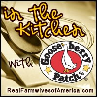 InTheKitchen badge