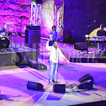 shinymen-cheb-khaled-festival-de-carthage-2013 (37).JPG