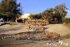 Фото 2 Mangrove Bay Hotel