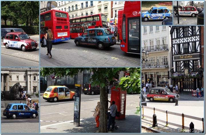 8-Londen3