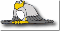 Rox_logo