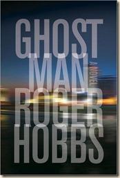 Hobbs-GhostmanUS