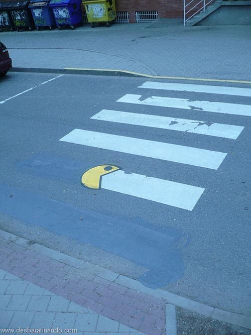 arte de rua intervencao urbana desbaratinando (11)