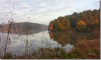 ftyargo_lake