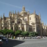 65 - Catedral de Segovia.JPG