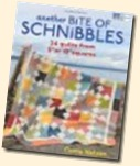 Another Bite of Schnibbles