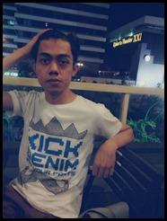 IMG-20130831-WA006