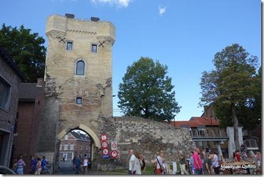 Moerenpoort (1379)