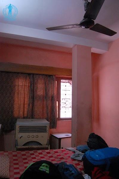 india-delhi-3.jpg