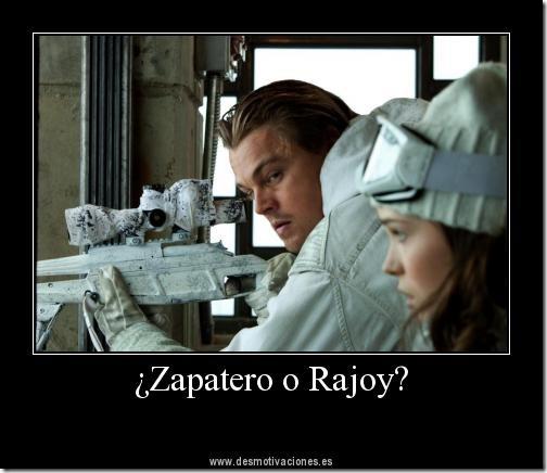 rajoy - cosasdivertidas-net (29)
