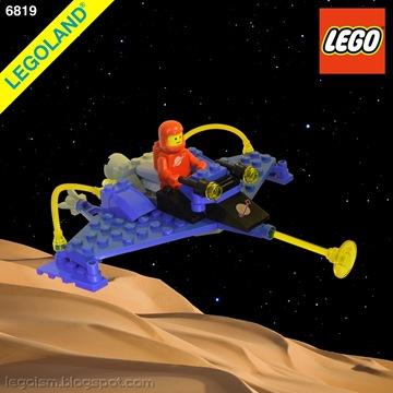 6819_Orbital_Shuttle_1000