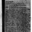 strona1.jpg