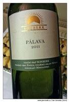 Sonberk_Palava_2011