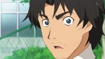[Doremi-Oyatsu] Ginga e Kickoff!! - 14 (1280x720 8bit h264 AAC) [E40D5B40].mkv_snapshot_16.44_[2012.07.09_17.09.21]