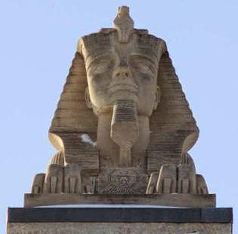 Manitoba Illuminati 13