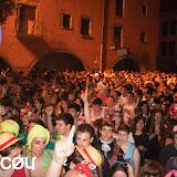 2013-07-20-carnaval-estiu-moscou-68