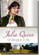 O_duque_e_eu_Capa_site_thumb1
