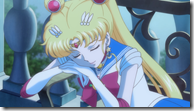 Sailor Moon Crystal - episode 04.mkv_snapshot_21.12_[2014.08.18_22.51.38]
