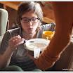 2012-sylwester-Wera-62.jpg