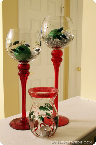 winterberry-candle-holder
