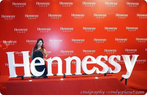 Henessy Artistry1