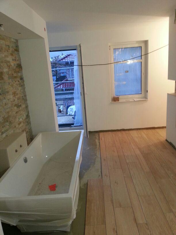 bautagebuch jette joop europe life es ist viel passiert. Black Bedroom Furniture Sets. Home Design Ideas
