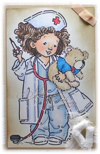 nurse3