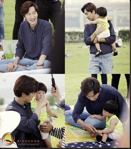2014.08.12_lee-kwang-soo-bts-ioil