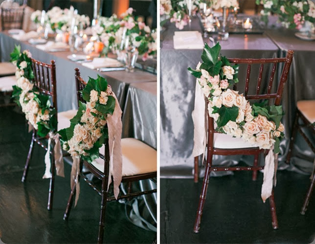chair backs mckenzie powell blushwedding6