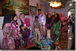 Wan Nikah 28.5.2011 137