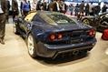 Lotus-2012-Geneva-Motor-Show-6