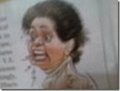 Mayawati[1]