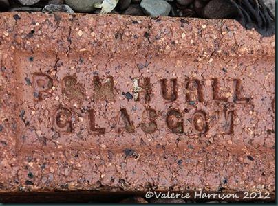 17-P-&-M-Hurll-brick