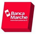 banca marche amministrazione straordinaria