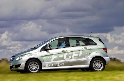 Mercedes-B-Class-F-Cell-11.jpg