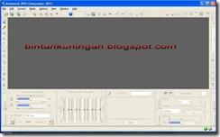 Cara merubah format foto dari jpeg ke jpg