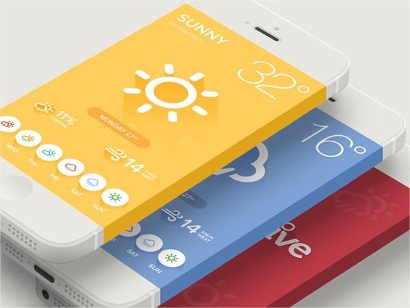iphone6 8