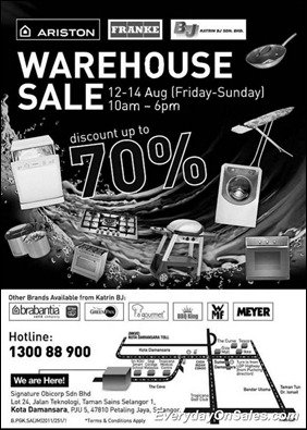 Katrin-BJ-Warehouse-sales-2011-EverydayOnSales-Warehouse-Sale-Promotion-Deal-Discount