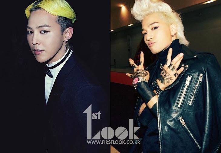 Dae Sung, G-Dragon & Tae Yang - 1st Look - Dec2013 - 02.jpg