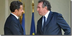 bayrou-sarko