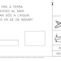 quadern LLENGUApdf_Página_21.jpg