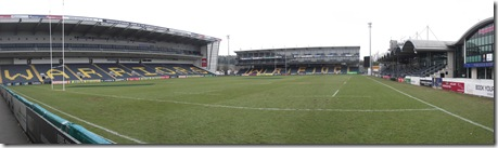 Worcester Warriors Rugby 1-4-13 (13)