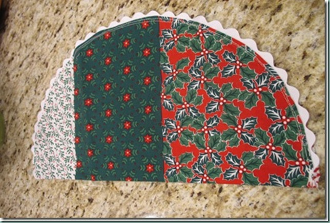 Blog Labor 465_thumb[6]Cmas napkin